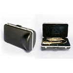 MTS Baritone Case Bell Up