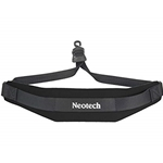 Neotech Classic Sax Neck Strap
