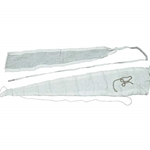 Fox Bsn Swab Set Cloth