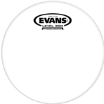 Evans Corps Clear Tenor 6