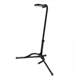 On Stage Classic Guitar Stand