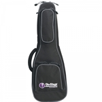 On Stage Concert Ukulele Bag